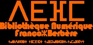 BNFB_logo